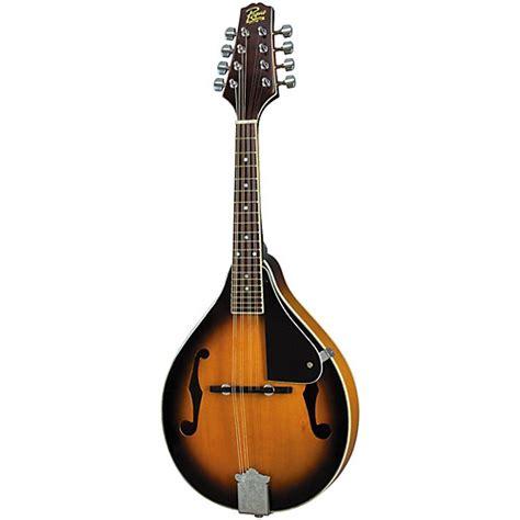 Gitar Mandolin rogue rm 100a a style mandolin guitar center