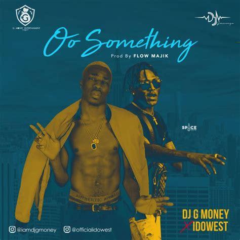 download mp3 of dj bravo download mp3 dj g money ft bravo g omo ase