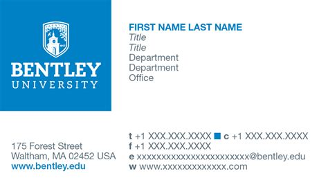 mba business cards templates business cards for mba students images business card
