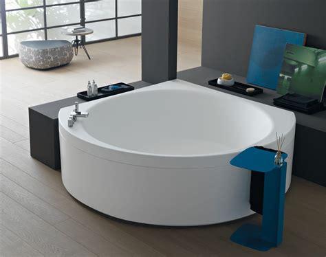 vasca da bagno albatros vasche docce idromassaggio roma saune e bagno turco roma