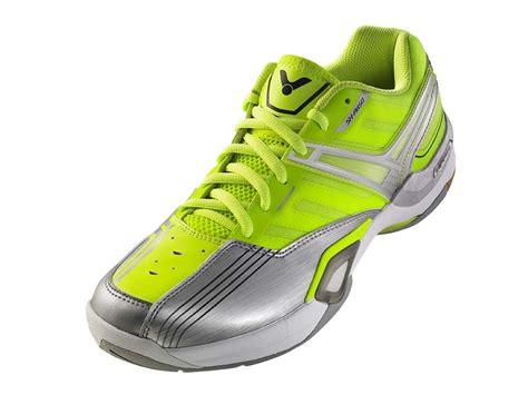 Victor Badminton Shoes A730 Ua 1 sh a850 g footwear products victor badminton thailand