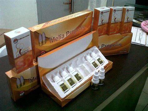 Melia Propolis Pt Mss melia propolis tangerang asli resmi pt mss melia sehat