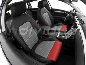 Auto Sitzbez Ge In Leder by Was Sind Die Hauptvorteile Von Leder Auto Sitzbez 252 Ge