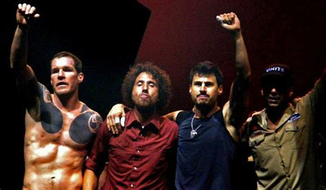 Rage The Ok So Here S What S Actually Going On With Rage Against The Machine Feeds