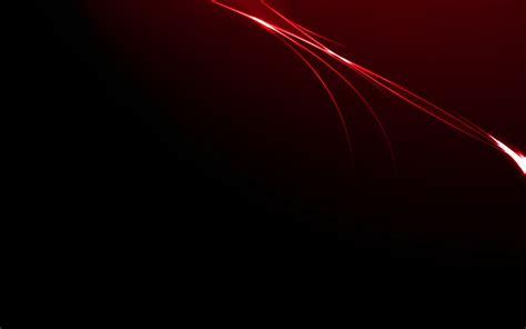 imagenes en hd hd fondos de pantalla de color rojo rayas l neas 3d fondos