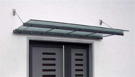 vordach versco 171 ma4 alu 187 aluminium vsg vordach f 252 r - Vordach Alu