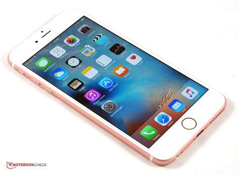 apple iphone   iphone    impressions