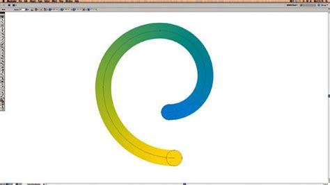 photoshop logo tutorial for beginners 1214 best photoshop images on pinterest tutorials