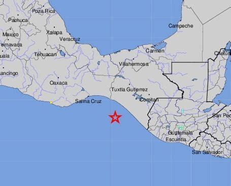 imagenes temblor en merida venezuela hoy sismo de magnitud 8 1 estremece yucat 225 n