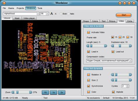 bandicam full version tpb wordaizer v3 6 build 115 multilingual p2p releaselog