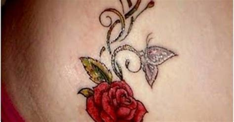 tattoo placement virtual trend tattoo styles rose tattoo placement ideas