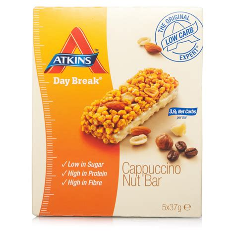 atkins induction phase nuts 28 images atkins caramel chocolate nut roll review lowcarb ology