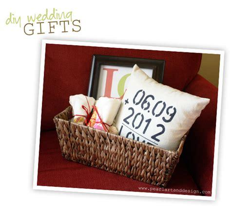 diy wedding gifts on diy wedding gifts pearl handmade design