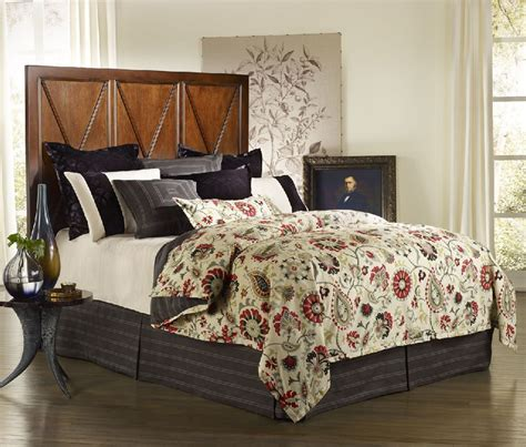 traditional bedding products bedding comforters sheets quilts bedspread