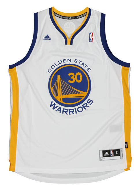 lot detail stephen curry signed golden state warriors