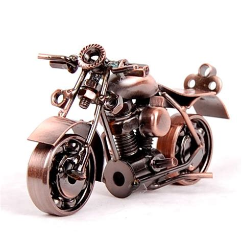 motorcycle decor promotion online shopping for promotional