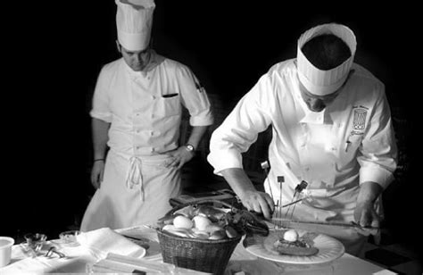 what to buy a chef find chefs catering recruitment agencies dublin ireland