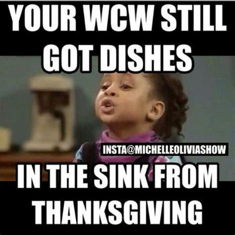 Wcw Meme - image gallery wcw memes
