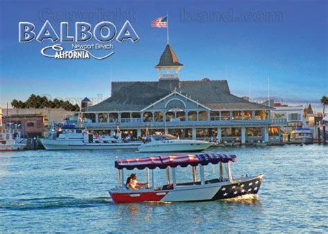 electric boat rental balboa island 1000 images about quot i want a boat quot on pinterest jfk