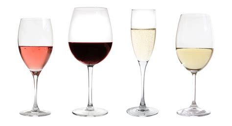 glass of wine when is a glass of wine not a glass of wine suddenly
