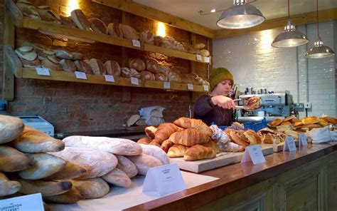 the bakery the lovington bakery a real bread shop for wincanton