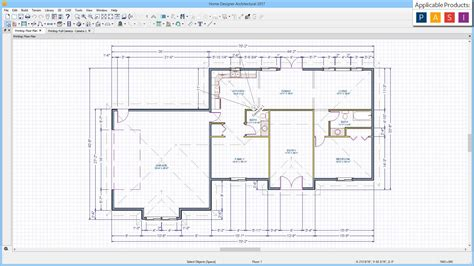 home design software overview decks and landscaping 100 drelan free home design software 1 21 best