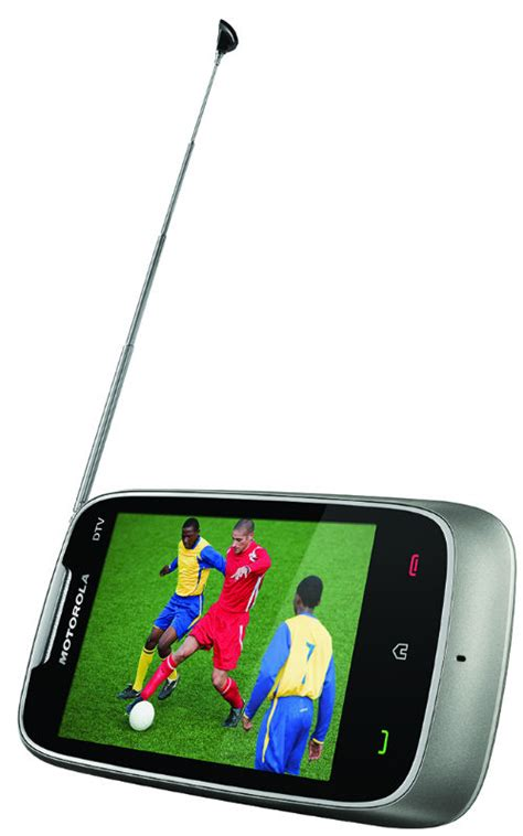 Tv Tuner Android Phone motogo tv is actually an android dual sim phone with tv