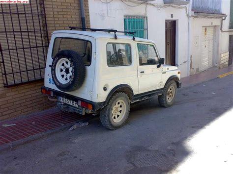 Suzuki Sj Parts Suzuki Sj 410 Photos 14 On Better Parts Ltd