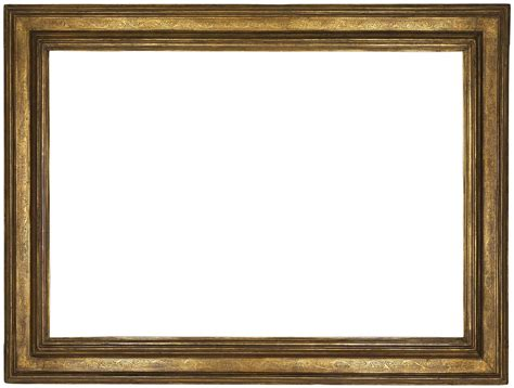 cornici png file picture frame wellcome l0051764 jpg wikimedia commons