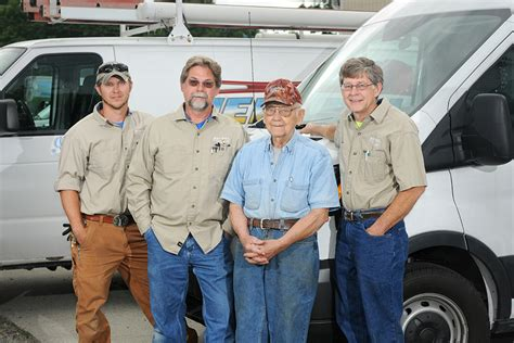 Jeff Paul Plumbing And Heating our history jeff paul plumbing and heating