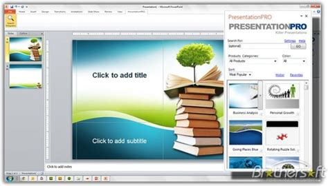 additional themes for powerpoint 2007 powerpoint designs free download 2007 templates powerpoint