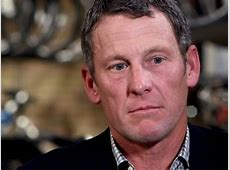 Lance Armstrong: Looking to the future | Road Bike News ... Lance Armstrong