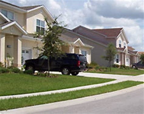 macdill afb housing housing military com