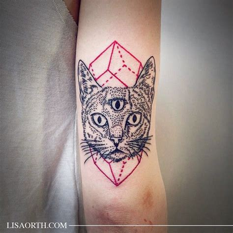 dotwork tattoo manila 42 best images about tattoo inspiration on pinterest