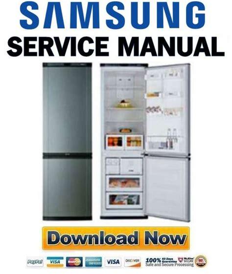 kitchenaid mixer schematic kitchenaid free engine image