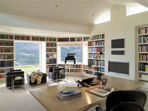 lewis home design advisor home design advisor lewis 28 images flipping out s