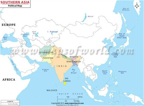 map of central and south asia central asia map quiz driverlayer search engine