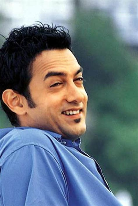 biography of indian film directors aamir khan biography