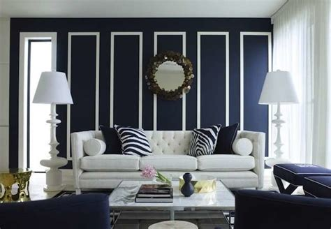 dark blue paint living room living room paint ideas bob vila