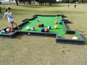 Skee Ball Table 1000 Ideas About Fundraising Games On Pinterest