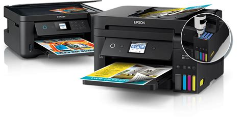 Toner Great One great value ink and toner cartridges for canon printers at