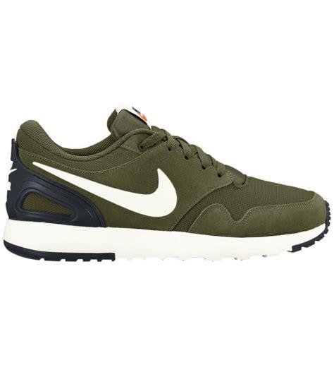 imagenes de zapatillas nike verdes zapatillas nike air vibenna
