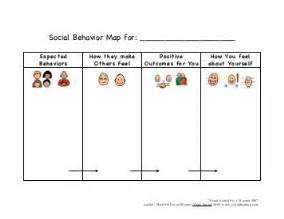 social behaviour mapping template jillkuzma files magazines