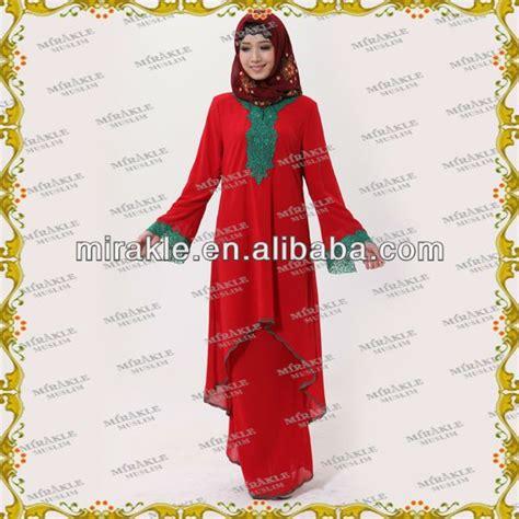 Fashion Best Quality Dress Batik Collection 490000 88 best baju kurung images on styles
