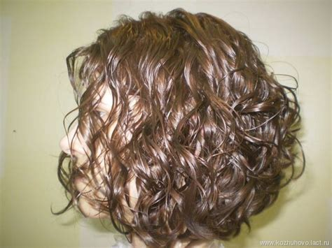 stacked hair with perm 17 best images about hair on pinterest bobs loose perm