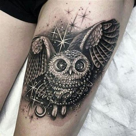 owl tattoo designs meanings owl tattoo designs meaning best tattoos 2017 designs