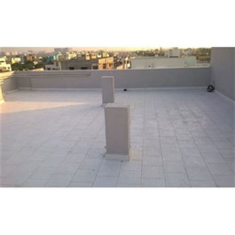 10 X10 Ceramic Tiles by Ceramic Roof Tile Suppliers Manufacturers In India