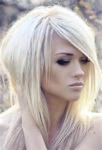 light blond high lift color hair and other musings