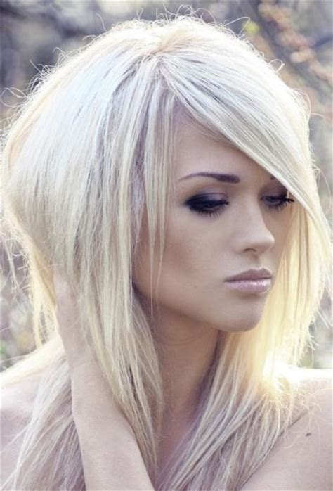 hair color platinum blonde bob cuts high lift color hair and other musings