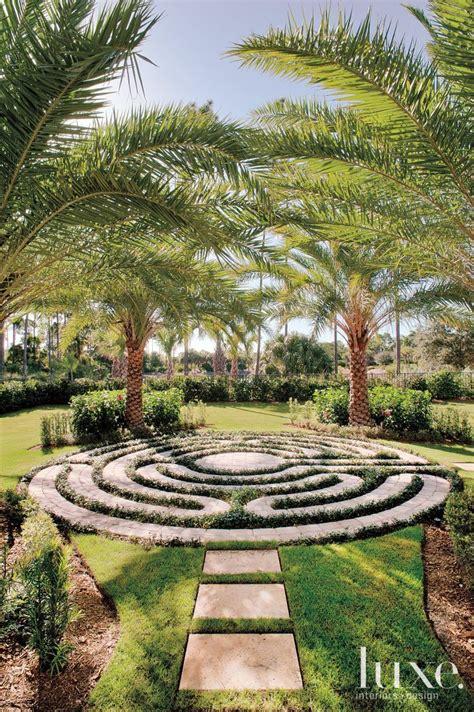 8 Best Images About Reflexology Garden Path On Pinterest Designs For Gardens